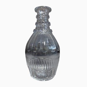 Set de Carafe Saint Louis Antique