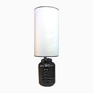 Lampen aus dem 20. Jahrhundert, 2er Set