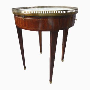 Early Twentieth Century Side Table