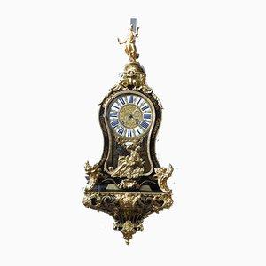 Console Regency Period de Lefaucheur