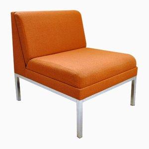 Vintage Sessel von Joseph-André Motte für Airborne, 1970er