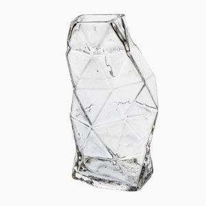 Poliedro Jar by Vitor Agostinho for Vicara