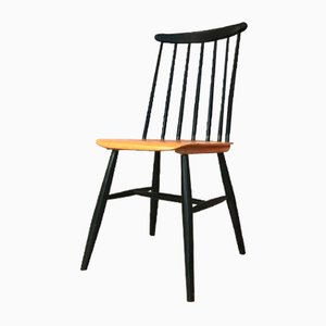 Nesto Side Chair from Pastoe, 1950s