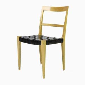 Modell Mimat Esszimmerstühle von Bruno Mathsson, 2000er, 6er Set