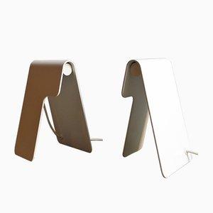 Tischlampen von Foscarini, 2000er, 2er Set