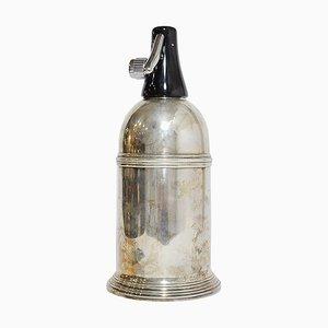 Silberner Vintage Cocktail Seltzer