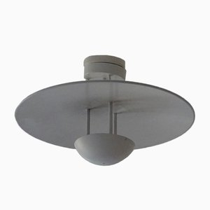 T945 Morgana Ceiling Lamp by Hans-Agne Jakobsson for Markaryd, 1970s