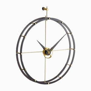 Doble O Ng Uhr von Jose Maria Reina für Nomon