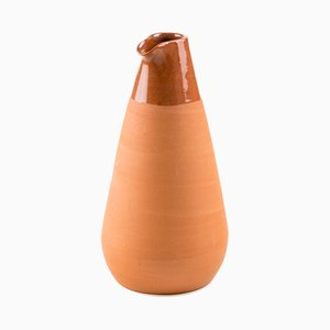 Bajouca Jug by Luis Nascimento for Vicara