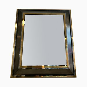 Vintage Mirror from Maison Jansen 1970s