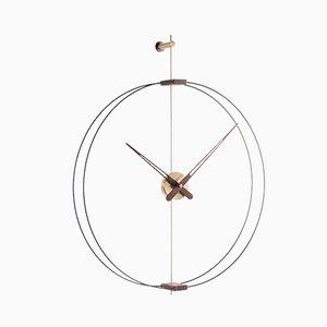 Orologio mini Barcelona G di Jose Maria Reina per Nomon