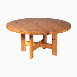 Table de Salle à Manger Modèle RW152 par Roland Wilhelmsson, Scandinavie, 1960s