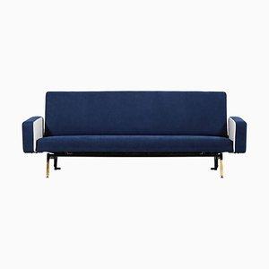 Französisches Sofa von Pierre Guariche für Airborne, 1960er