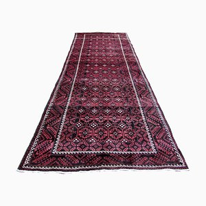 Tapis Baluch Vintage, Afghanistan, 1970s