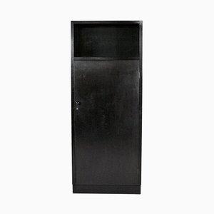Modernist Standing Cupboard, 1930s