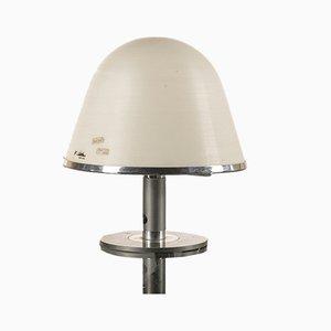 Italian Model Kuala Table Lamp by Franco Bresciani for iGuzzini, 1976