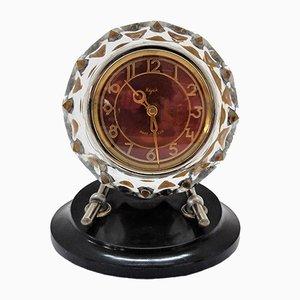 Vintage Uhr von Majak