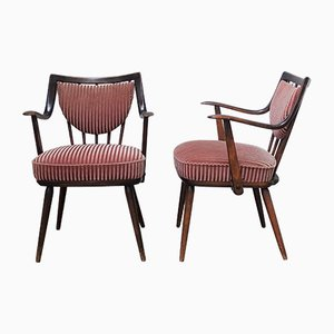 Mid-Century Chairs from Imexcotra, Set of 4