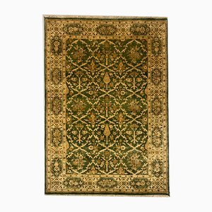Tapis Oushak Agra 270x186 cm