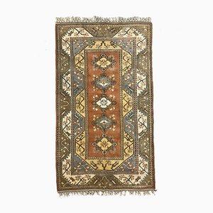 Tapis Milas Vintage 280x160 cm, Turquie