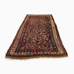 Kaukasischer Vintage Kazak Teppich 280x161 cm
