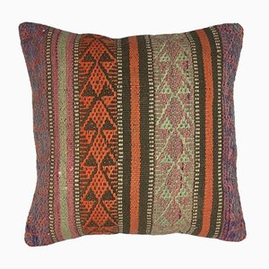 Vintage Kilim Cushion Cover