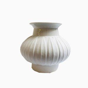 Mid-Century Vase from Schumann, 1960s