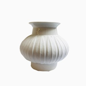 Vase Mid-Century de Schumann, 1960s