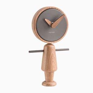 Horloge Nene T en Ch