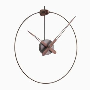 Micro Anda T Clock from Nomon