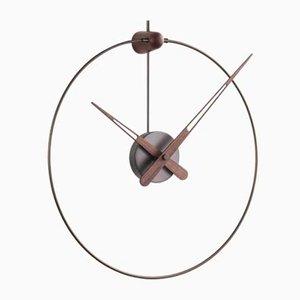Micro Anda T Uhr von Nomon