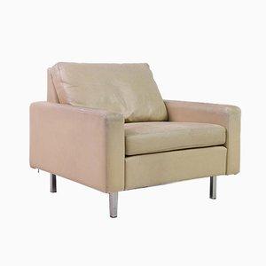Vintage Armchair by Hans Kaufeld