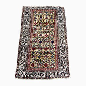Antique Chirwan Carpet