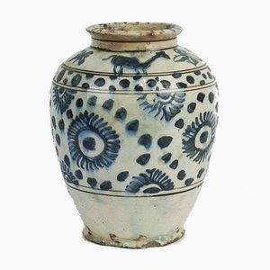 Vase Antique en Céramique