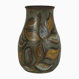 Vintage Vase by Alexandre Kostanda