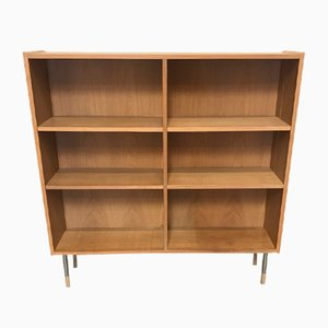 Oak Shelf from