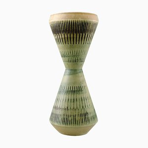 Ceramic Vase by Carl-Harry Stalhane for Rörstrand