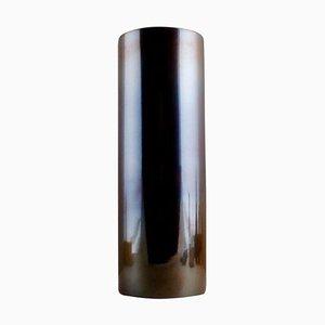 Luster Glaze Vase by Nils Thorsson from Royal Copenhagen, 20th Century