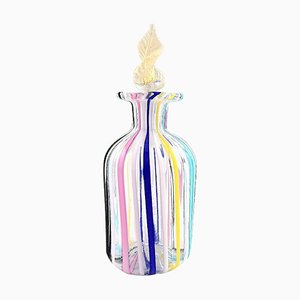 Murano Flask, 1960s