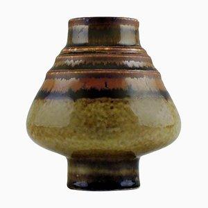Rörstrand GA Stoneware Vase