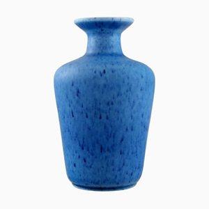 Gunnar Nylund for Rörstrand Vase in Glazed Ceramic, 1950s