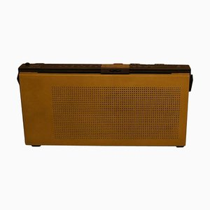 B&O Transistor Radio Model Beolit 504