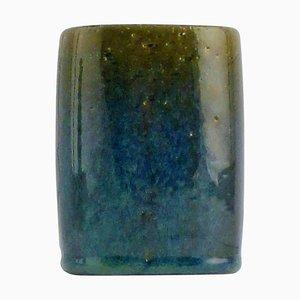 Keramik Vase von Palshus von Per Linnemann-Schmidt, 1970er