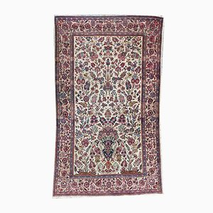 Middle Eastern Rug, 1970s