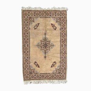 Marokkanischer Teppich, 1960er