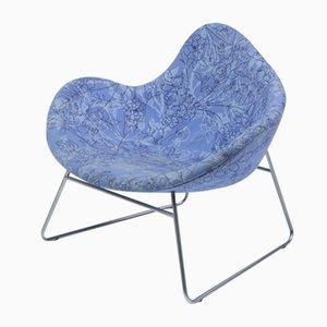 Moderner Vintage Sessel