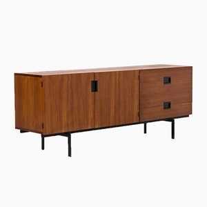DUO 4 Japanese Series Sideboard by Cees Braakman for Pastoe, 1960s