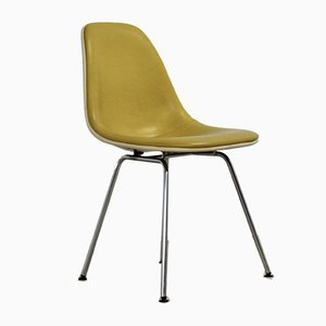 Vintage Side Chair by Charles & Ray Eames for Herman Miller