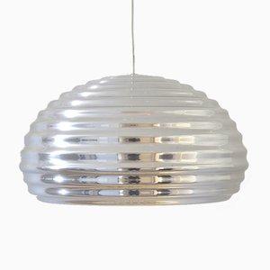 Lampe à Suspension par Achille Castiglioni pour Flos, 1970s