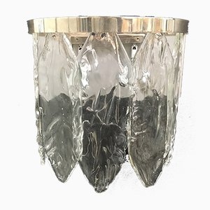 Antique Murano Sconce from Mazzega